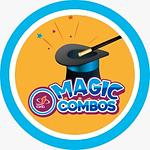 Magic Combos